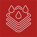 Pictogramme_08_Siedlungswasser